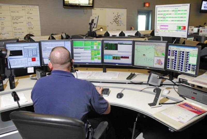 Услуги и сотрудничество диспетчер грузоперевозок